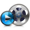 Multimedia & Video