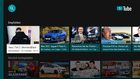SmartTube: YouTube-Videos ohne Werbung