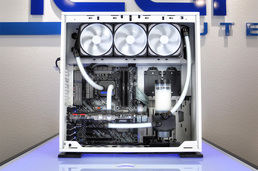 nova HIGH-END-PC
