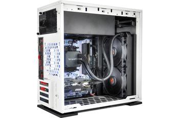 be quiet! Silent Loop 240 AiO Kompakt-Wasserkühlung