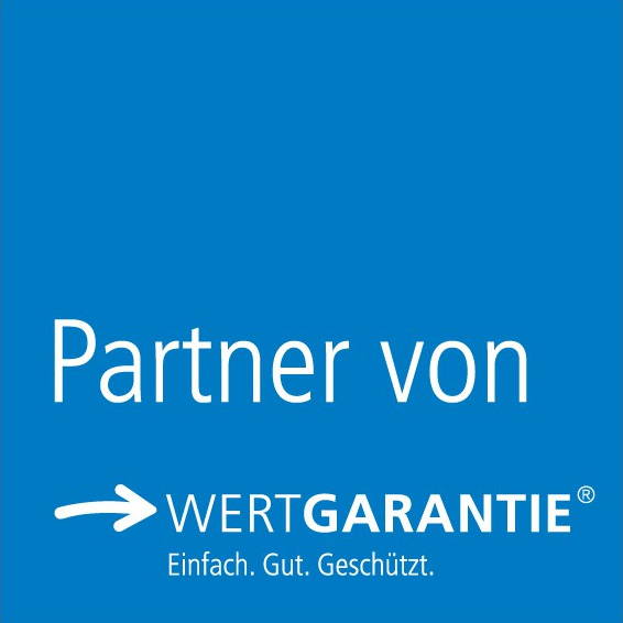 Wertgarantie Partner