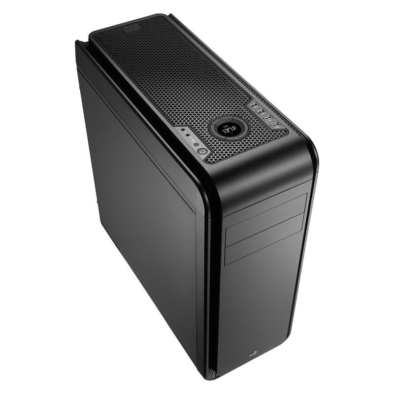 Aerocool-DS-200-Lite-Black_b2.jpg