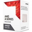 AMD  A8-9600, 4x 3.10GHz, boxed