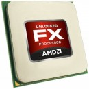 AMD FX-4300, 4x 3.80GHz, tray
