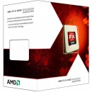 AMD FX-6300, 6x 3.50GHz, boxed