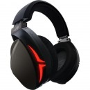 ASUS ROG Strix Fusion 300 Gaming Headset