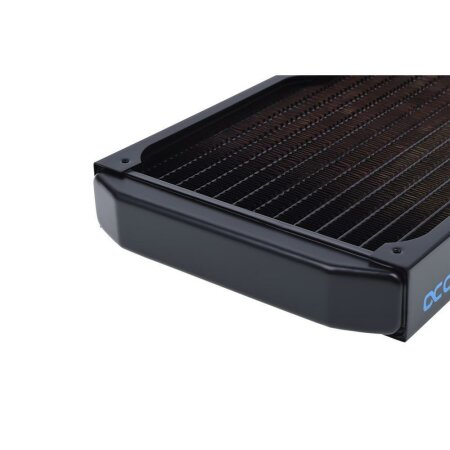 Alphacool NexXxoS ST30 Full Copper 280mm Radiator
