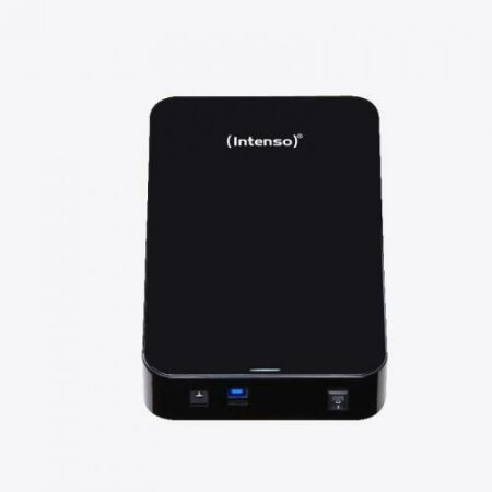 Intenso Memory Center 2TB, USB 3.0