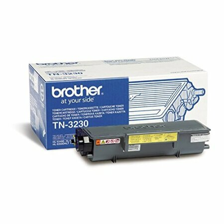 Brother TN-3230 black