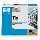 HP Q6511X No.11X black