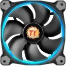 Thermaltake Riing 12 LED RGB, 120mm