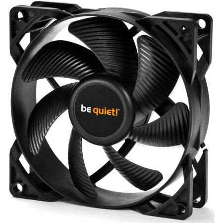 be quiet! Pure Wings 2, 92mm PWM