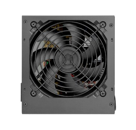 Thermaltake TR2 S 80 Plus 500 Watt