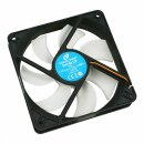 Cooltek Silent Fan 120, 120mm