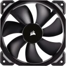 Corsair ML Series ML120 PRO Premium Magnetic Levitation Fan