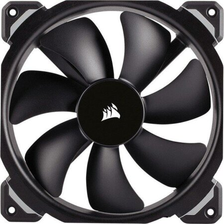 Corsair ML Series ML140 PRO Premium Magnetic Levitation Fan