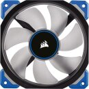 Corsair ML Series ML120 PRO LED Blue Premium Magnetic...
