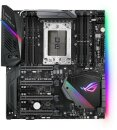 ASUS ROG Zenith Extreme (TR4)