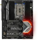 ASRock Fatal1ty X399 Professional Gaming (TR4)