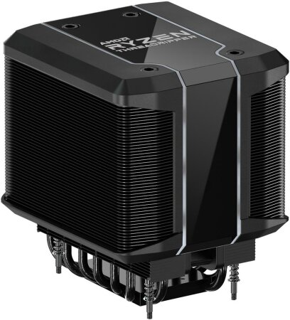 Cooler Master Wraith Ripper
