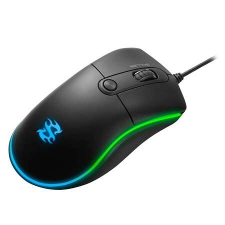 Sharkoon Skiller SGM2 Gaming Mouse, USB