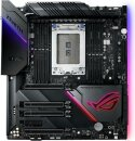 ASUS ROG Zenith Extreme Alpha (TR4)