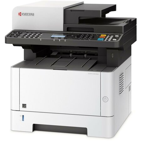 Kyocera Ecosys M2540dn, S/W-Laser