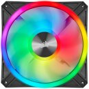Corsair iCUE QL140 RGB PWM Fan, 140mm