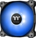 Thermaltake Pure A14 Radiator Fan blau, 140mm