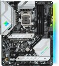 ASRock Z590 Steel Legend (1200)